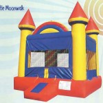 inflable1