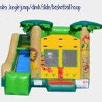 inflable7_2