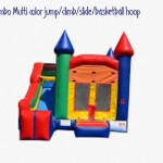 inflable7_3