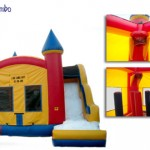 inflable8